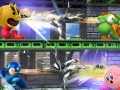 Super Smash Bros. (61)