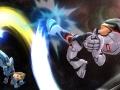 Super Smash Bros. (7)