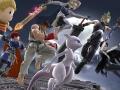Super Smash Bros. (71)