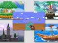 Super Smash Bros. (81)
