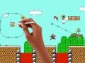 Super Smash Bros. (82)