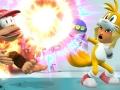 Super Smash Bros. (85)