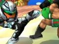 Super Smash Bros. (97)