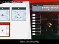 SSBU screens (9)