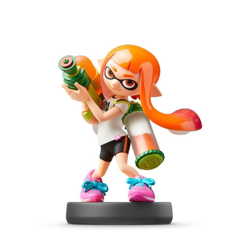 Nintendo news (July 13): Super Smash Bros  Ultimate