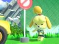 Smash Isabelle (2)