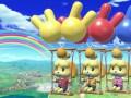 Smash Isabelle (3)