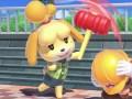 Smash Isabelle (5)