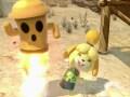 Smash Isabelle (8)