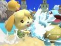 Smash Isabelle (1)