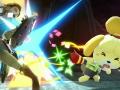 Smash Isabelle (4)