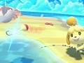 Smash Isabelle (6)