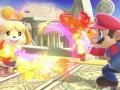 Smash Isabelle (7)