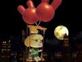 Smash Isabelle (9)