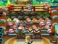 Sushi Striker (5)