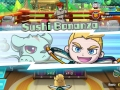 Sushi Striker (6)