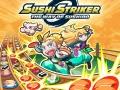 Sushi Striker (12)