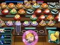 Sushi Striker (14)