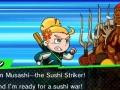 Sushi Striker (20)