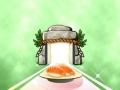 Sushi Striker (22)