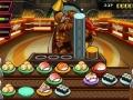 Sushi Striker (29)