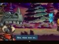 WiiUDS_SwordsAndSoldiersII_01_mediaplayer_large.jpg
