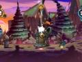 WiiUDS_SwordsAndSoldiersII_02_mediaplayer_large.jpg