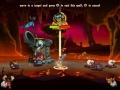 WiiUDS_SwordsAndSoldiersII_04_mediaplayer_large.jpg