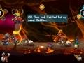 WiiUDS_SwordsAndSoldiersII_06_mediaplayer_large.jpg