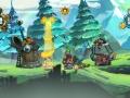 WiiUDS_SwordsAndSoldiersII_08_mediaplayer_large.jpg