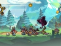 WiiUDS_SwordsAndSoldiersII_10_mediaplayer_large.jpg