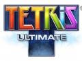 Tetris_Logo_Final_1401897833.jpg