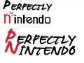 perfectly-nintendo-logo-1.jpg