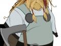 Banner Saga (3)