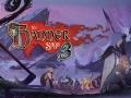 Banner Saga (5)