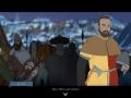 Banner Saga (6)