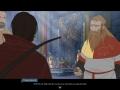 Banner Saga (8)