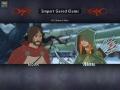 Banner Saga (9)