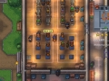 The Escapists 2 (1)_1