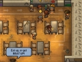 The Escapists 2 (2)_1
