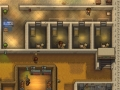 The Escapists 2 (4)