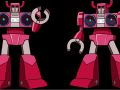 MVC_Robot_Poses