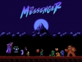 The Messenger (1)