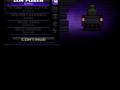 3DSDS_TitanAttacks_02_mediaplayer_large.png
