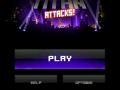 3DSDS_TitanAttacks_01_mediaplayer_large.png