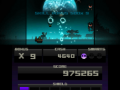 3DSDS_TitanAttacks_03_mediaplayer_large.png