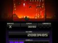 3DSDS_TitanAttacks_04_mediaplayer_large.png