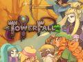 TowerFall (5)