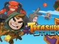 Treasure Stack (5)
