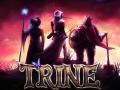 Trine (2)